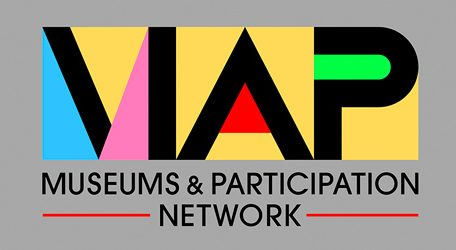 Museums and Participation Network